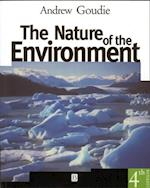 Nature of the Environment af Andrew S. Goudie