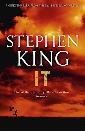 It af Stephen King