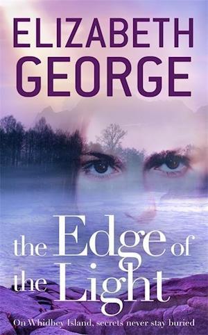 The Edge of the Light af Elizabeth George