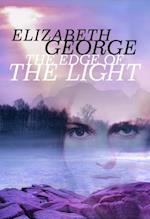 Edge of the Light (Edge of Nowhere)
