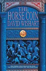 Horse Coin