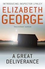 A Great Deliverance af Elizabeth George