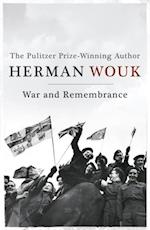War and Remembrance af Herman Wouk