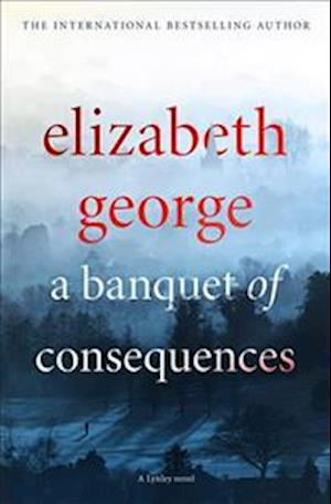 A Banquet of Consequences af Elizabeth George