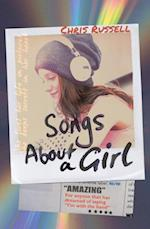 Songs About a Girl (Songs About a Girl)