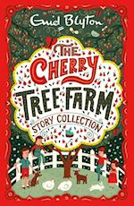 Cherry Tree Farm (story collection) (Bumper Short Story Collections)