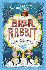 Brer Rabbit Story Collection (Bumper Short Story Collections)