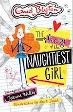 Diary of the Naughtiest Girl (Naughtiest Girl)