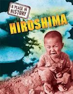 Hiroshima (Place in History, nr. 2)