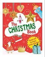 The Christmas Book af Rita Storey