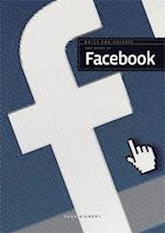 The Story of Facebook af Franklin Watts