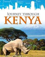 Journey Through Kenya (Journey Through)