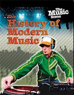 The Music Scene (The Music Scene)