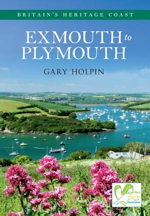 Exmouth to Plymouth af Gary Holpin