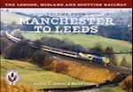 The London, Midland and Scottish Railway (The London Midland and Scottish Railway Series, nr. 4)