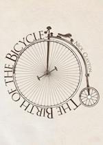 A Short History of the Bicycle