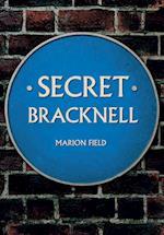 Secret Bracknell