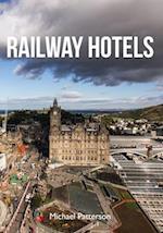 Railway Hotels
