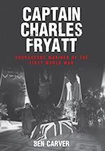 Captain Charles Fryatt