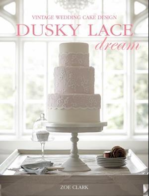 Dusky Lace Dream af Zoe Clark