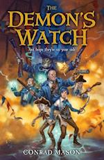 Demon's Watch