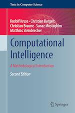 Computational Intelligence (Texts in Computer Science)