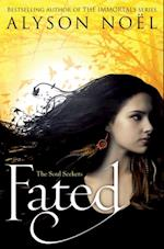 Fated (Soul Seekers)