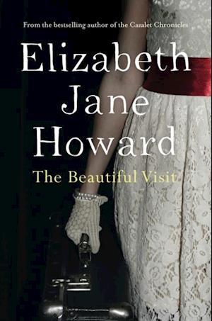 Beautiful Visit af Elizabeth Jane Howard