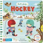 Hockey (Let's Play)