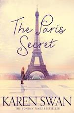 Paris Secret