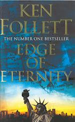 Edge of Eternity (The Century Trilogy, nr. 3)