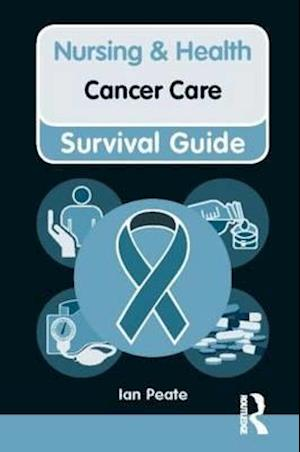 Cancer Care af Ian Peate