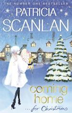 Coming Home af Patricia Scanlan