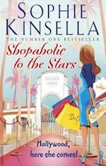 Shopaholic to the Stars (Shopaholic)