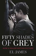 Fifty Shades of Grey (Fifty Shades)