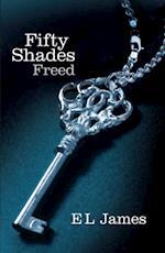 Fifty Shades Freed (Fifty Shades)