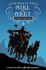 Case of the Girl in Grey (Wollstonecraft)