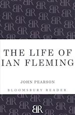 The Life of Ian Fleming af John Pearson