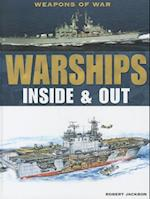 Warships (Weapons of War)