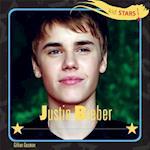Justin Bieber af Gillian Gosman