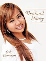 Thailand Honey af Leslie Cameron