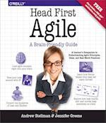 Head First Agile