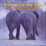 Friends to the End af Bradley Trevor Greive