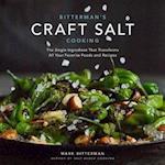 Bitterman's Craft Salt Cooking (Bittermans)