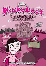 Bitterly and the Giant Problem (Pinkaboos)
