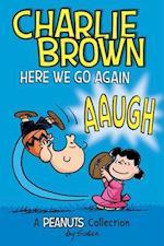 Charlie Brown (Peanuts Kids, nr. 7)