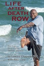 Life After Death Row af Edward Chapman