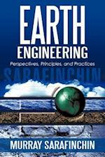 Earth Engineering