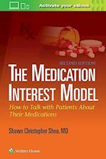 Improving Medication Adherence