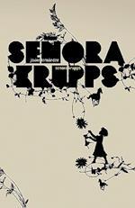 Senora Krupps af Javier Fernandez